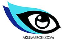 AkıllıMercek Göz Hastalıkları ve Tedavileri