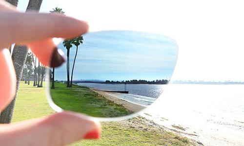 güneş gözlüğünün faydaları